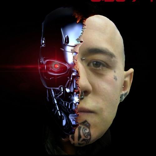 DJ RAMPIN's avatar