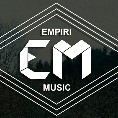 Empiri Music's avatar