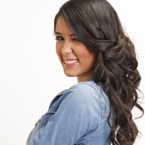 Stephanie Hennig's avatar