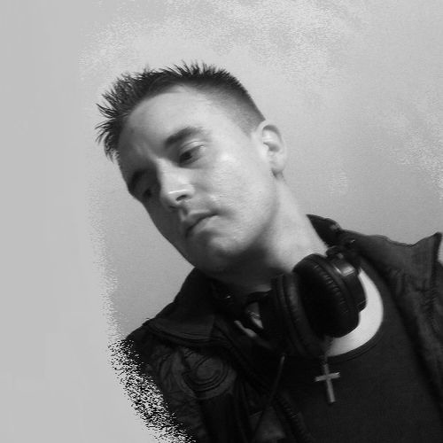 Dj-Alexander's avatar