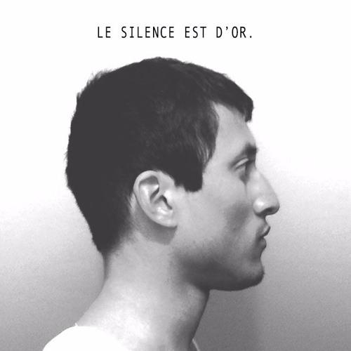 Laurent Sabayo's avatar