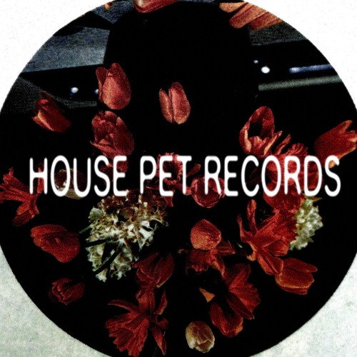 House Pet Records's avatar