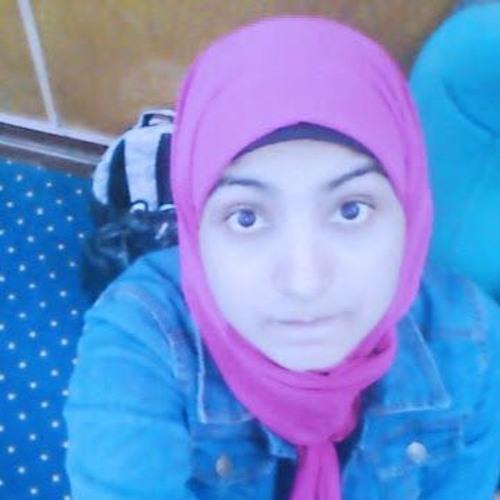 Eman Mahmoud 66's avatar