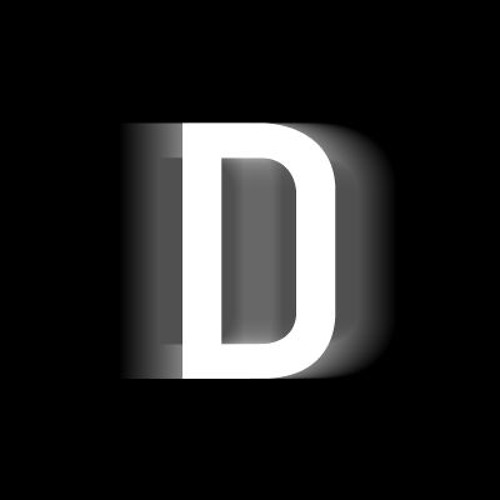 Steve Warner's Dark City's avatar