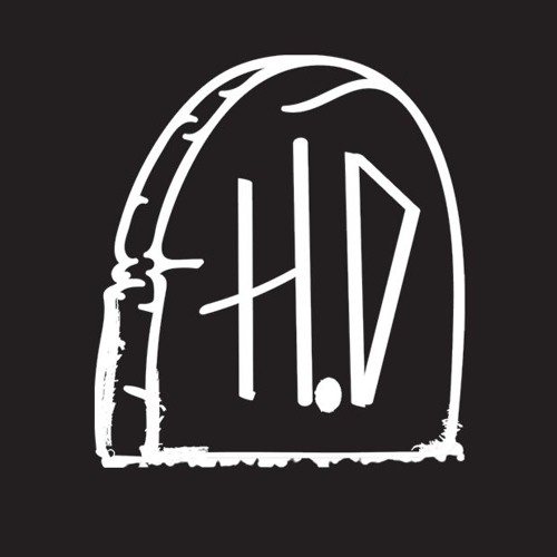 Hipps.Dead's avatar