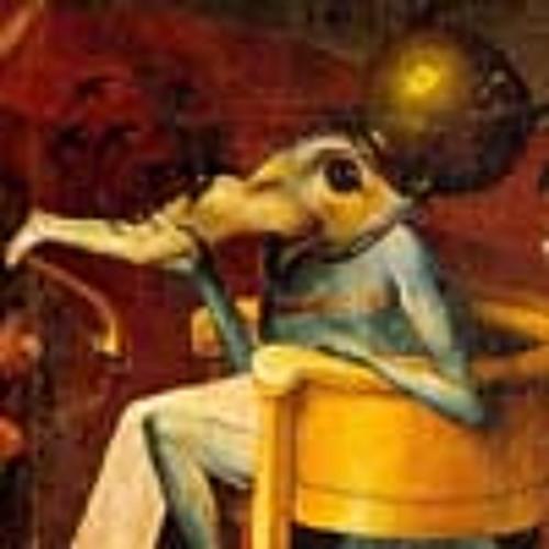 LucasEdFinn's avatar