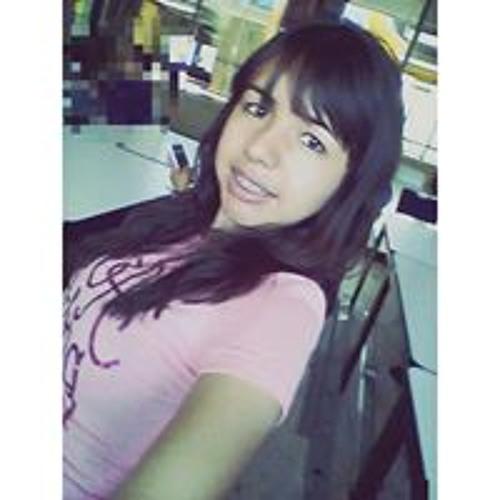 Ariadna Cadena's avatar