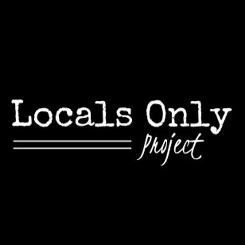 Locals Only Project's avatar