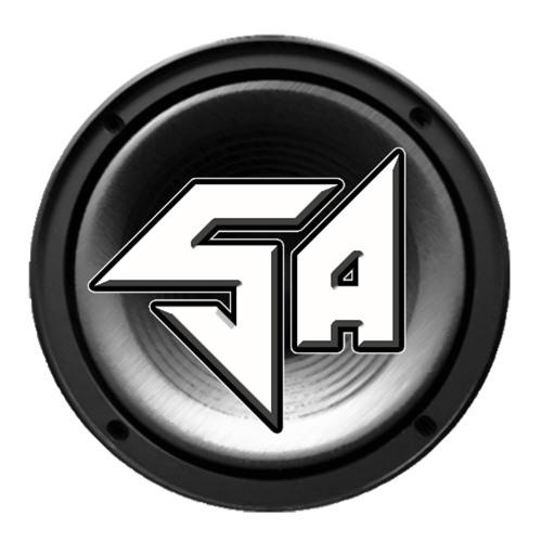 Sub Ascension's avatar