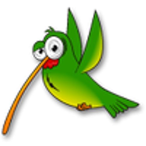 Jacob Carson Kern1976's avatar