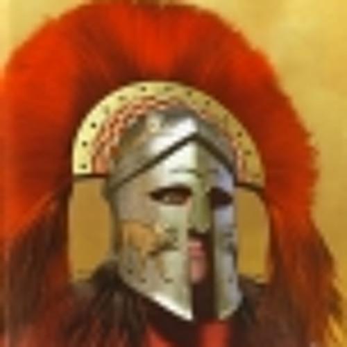 cetocanege's avatar