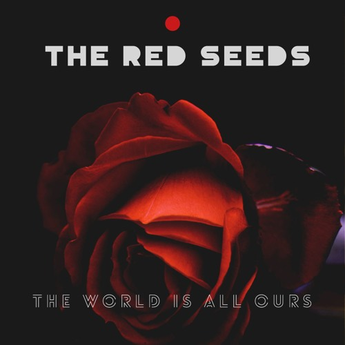 The Red Seeds's avatar