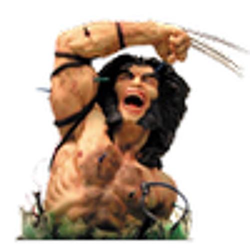 DerekJKehoe8's avatar