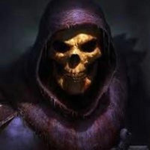 Ricardo Paz's avatar
