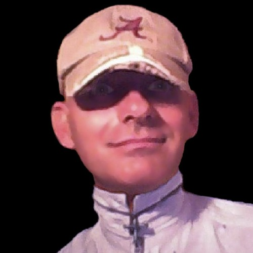 tjz7thpowerband's avatar