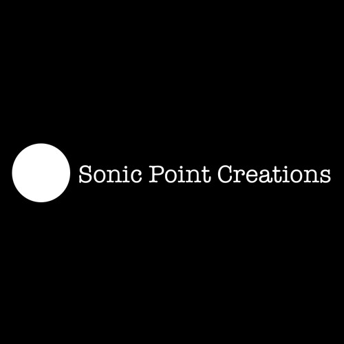 Sonic Point Creations's avatar