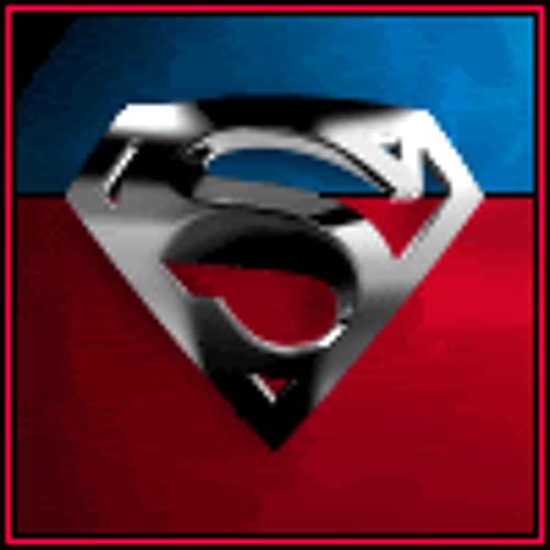 GeoffAshtonMorales4's avatar