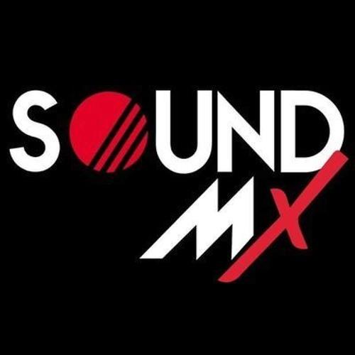 Sound Mx's avatar
