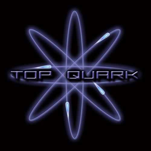 Top Quark / Shock Diamond's avatar