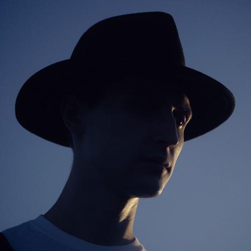 ANATOLI's avatar