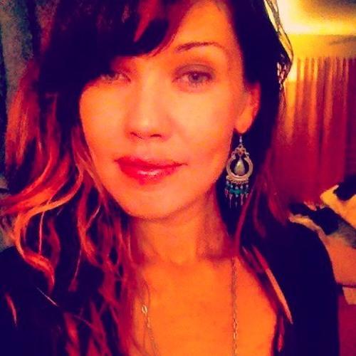 Citlali's avatar