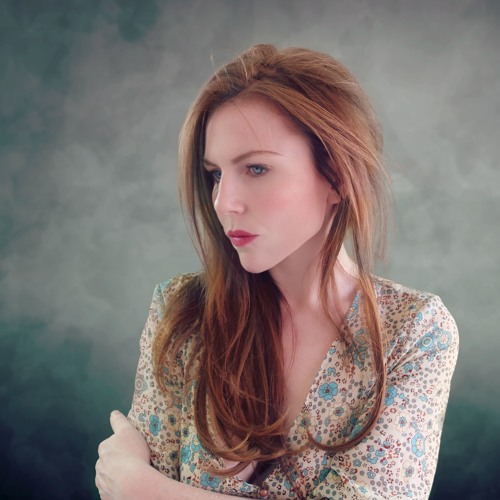 Karliene's avatar