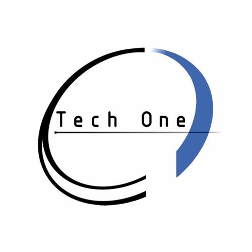 Tech One's avatar