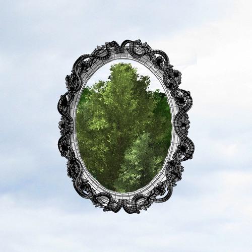 TREEREFLECTION's avatar