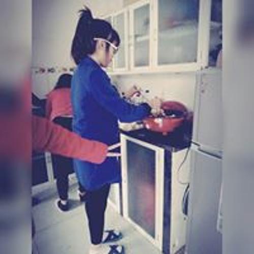 Thănn Hoaa's avatar