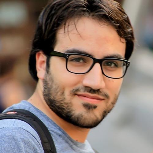 malyousfi's avatar