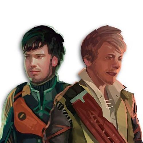 BreakdownEpiphanies's avatar