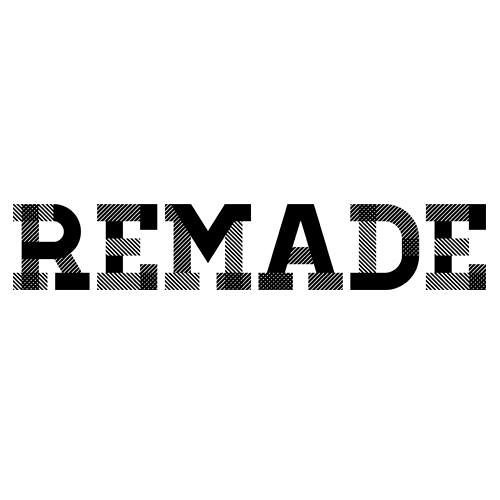 Remade's avatar