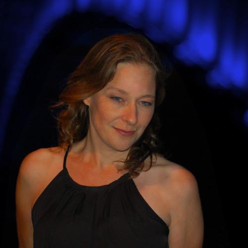 Jenny Stokes's avatar