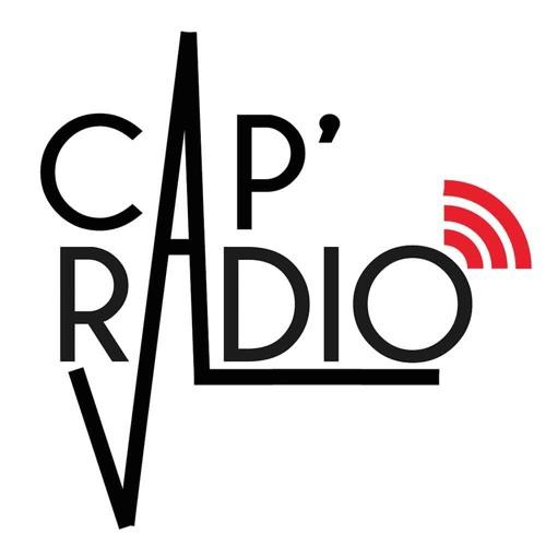 Cap'Radio's avatar