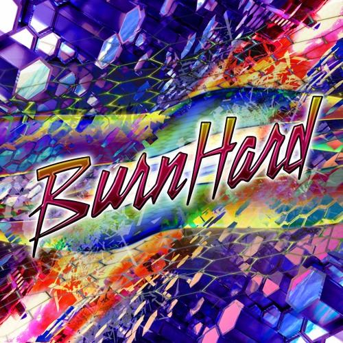BurnHard!'s avatar