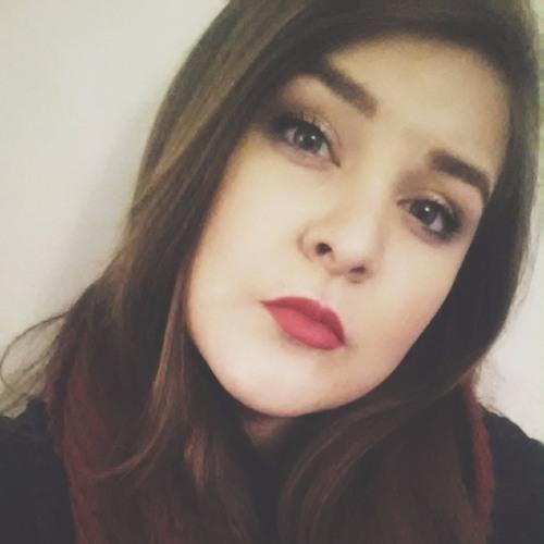 marleneloves's avatar