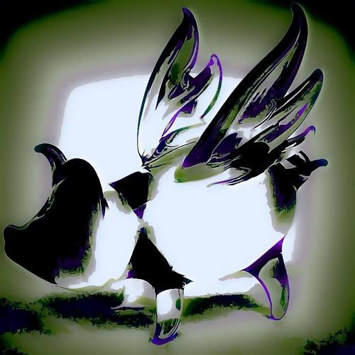 Bodega Clique's avatar