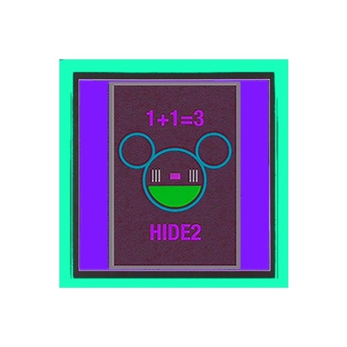 HIDE2 ✳️'s avatar