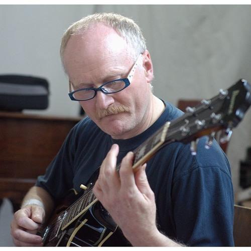 Karel Van Deun's avatar