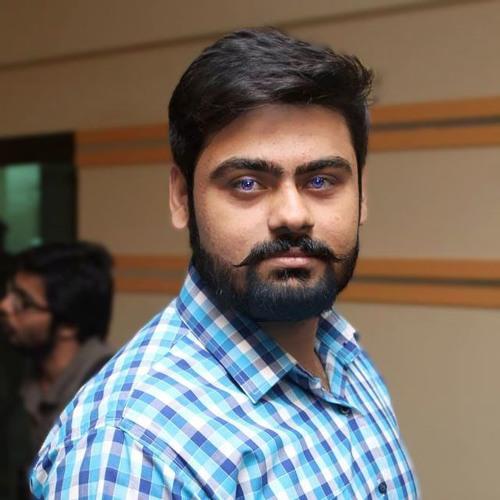 Owais Qadir's avatar
