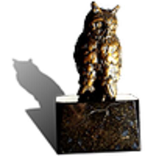 LanceBvTrump62's avatar