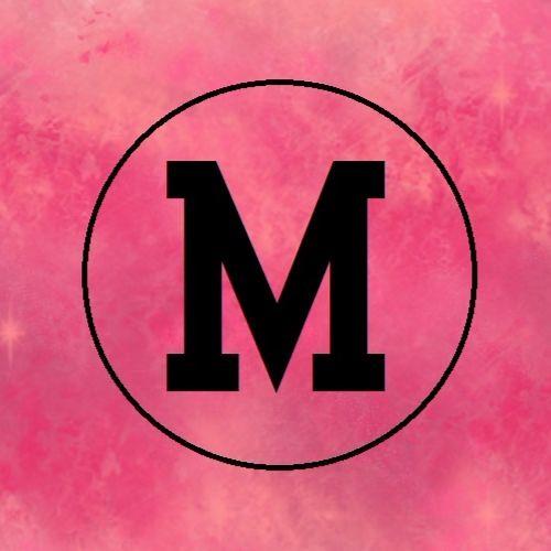 MNFSTO's avatar