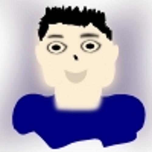 unaniz1970's avatar