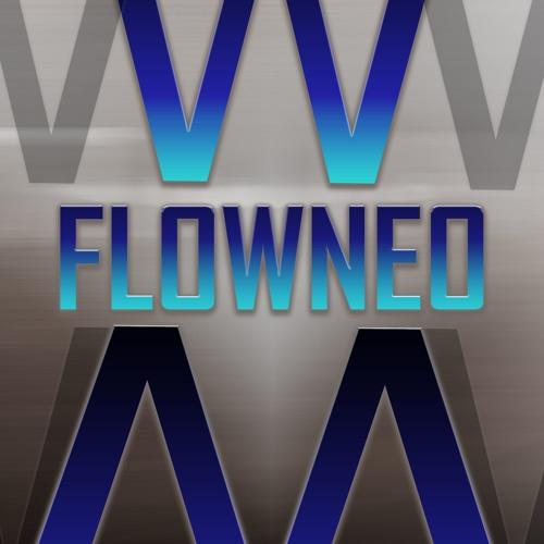 Flowneo's avatar