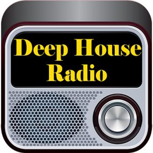 Deep House Radio's avatar
