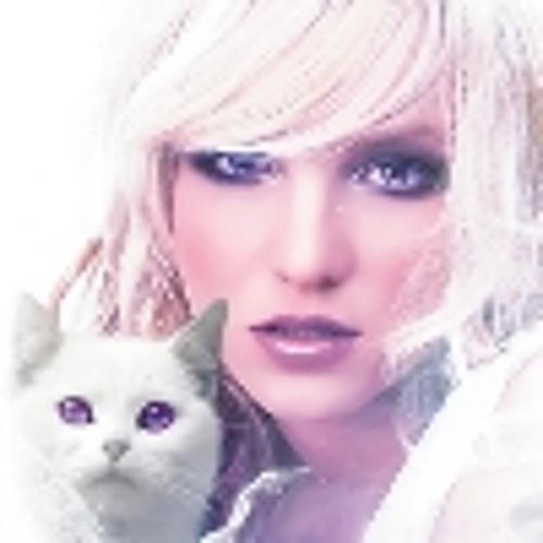 atadina2's avatar
