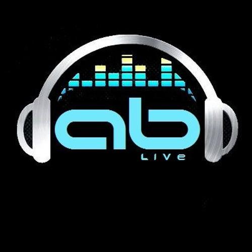 Anti_Biotic Live's avatar