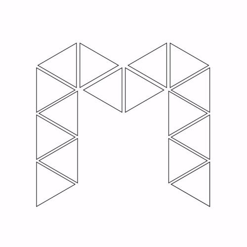 Music Air Records's avatar