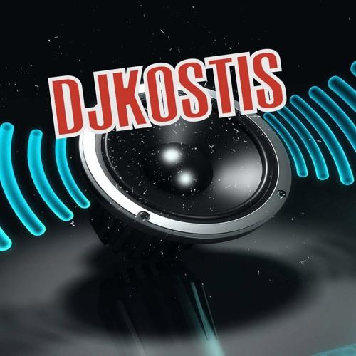 Djkostis's avatar