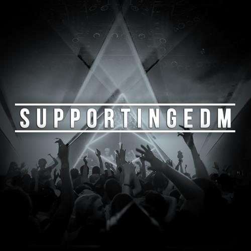 SupportingEDM.com's avatar
